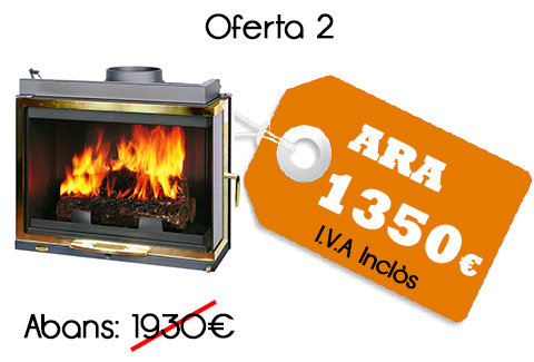 Model C703L Pes 142 Kg. Amplada 694mm Profunditat 486mm Alçada 913mm Potencia nominal: 7.5Kw