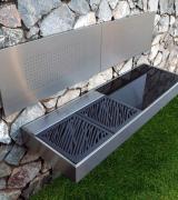 grill-krakatoa-elegance