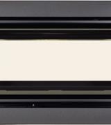 C100-DOBLE-CARA-DECOR-MARCO-ESPECIAL
