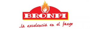Bronpipage