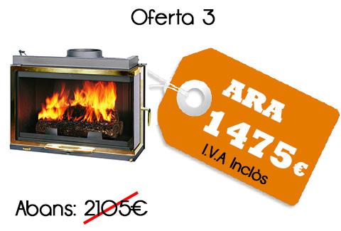 Model CAVD 803L Pes 140 Kg. Amplada 780mm Profunditat 469mm Alçada 674mm Potencia nominal: 9Kw