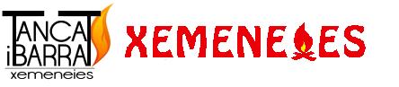 tancatibarrat logo